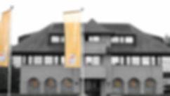 Vandewalle Verekeringen Sint-Martens-Latem