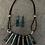 Thumbnail: Bijoux-set
