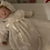 Thumbnail: Babypop