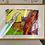 Thumbnail: Schilderij