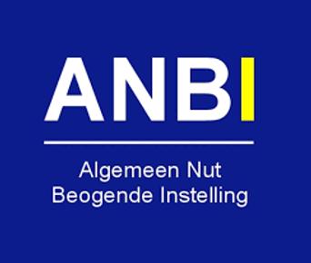 Anbi 2.png