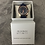 Thumbnail: Dames horloge