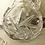 Thumbnail: Kristal servies