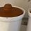 Thumbnail: Voorraad potten