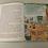 Thumbnail: Prentenboek
