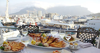 baia-seafood-restaurant-cape-town.jpg