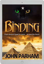 The Binding eBook Reader Pix - Copy.png