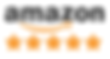Amazaon 5 Star Review.png