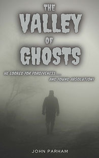 Valley of Ghosts Cover.jpg