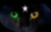 Bastet Cat Logo Paint Net Optimized.png