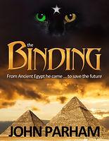 Updated Binding.jpg