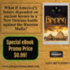 Special Promo Price  Post.jpg
