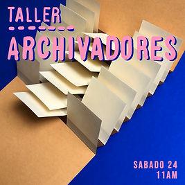 ARCHIVADORES.jpg