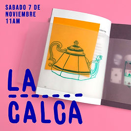 LACALCA1.jpg
