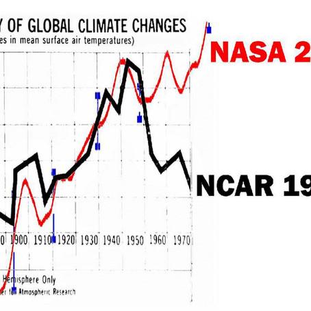 1.4- El emperador del clima va desnudo: desmontando la emergencia climática.