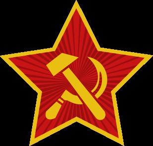 """5.7- La """"bolchevización"""" del Partido Comunista de Alemania, 1925-1933."""