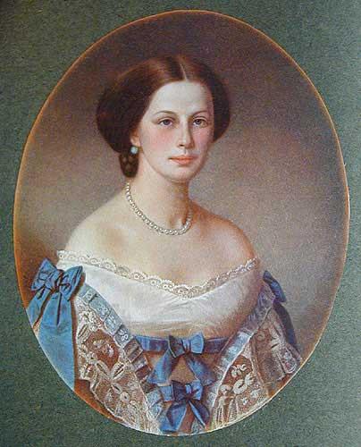 Anna Filosovova