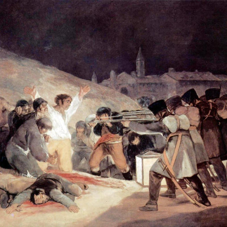 5.10- Notas para una reconstrucción histórica de la filiación eslavo-española