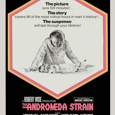 4.10- Películas de pandemias