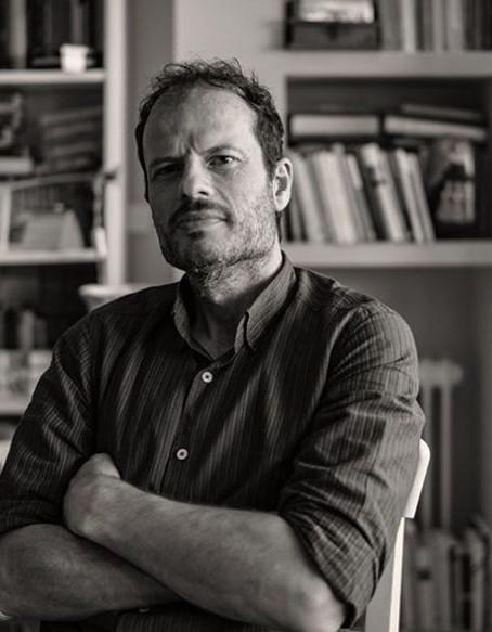 3.5- Entrevista a Pedro Ínsua (1ª Parte)