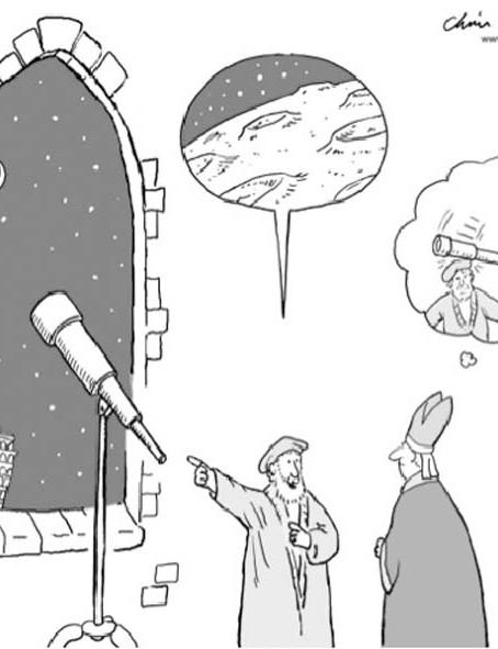 5.9- La religión como límite de la razón