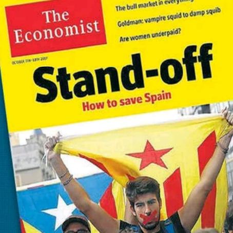 """4.3- Cataluña: el """"derecho a decidir"""" como punta de lanza de la globalización neoliberal"""