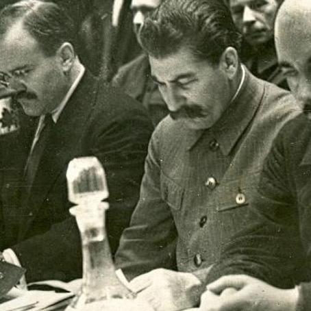 2.9- La política del aborto en la URSS