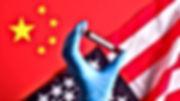 China EEUU Coronavirus.jpg