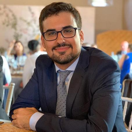 6.7- Entrevista a Guillermo del Valle