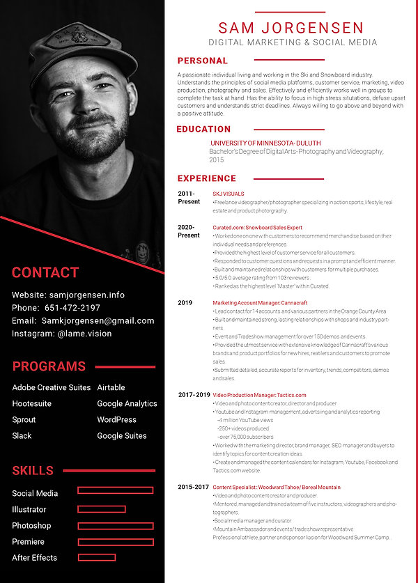 SamJorgensen_Resume__2021_final_Editable