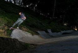 Danny_frontrock_carlsbad