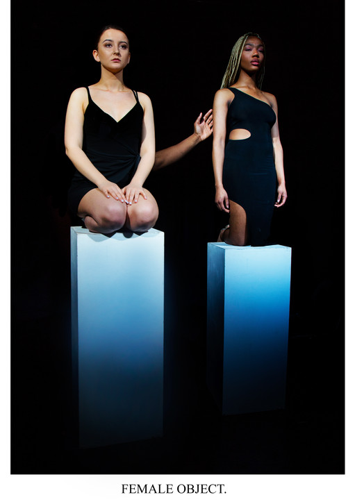 Pheobe and Maryann White Boarder.jpg