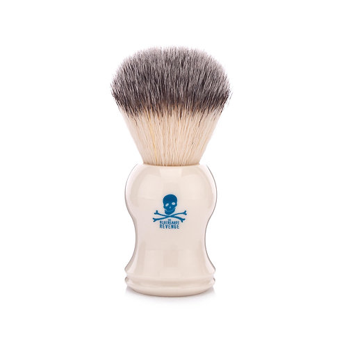 The Bluebeards Revenge Shaving Brush