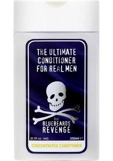 The Bluebeard's revenge conditioner