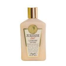 JS SLOANE 1947 Luxury Bodywash