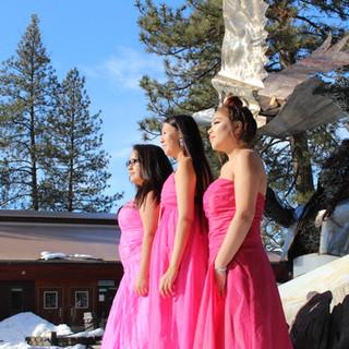 Rez Pink Dress 61.jpg