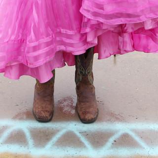 Rez Pink Dress 45.jpg