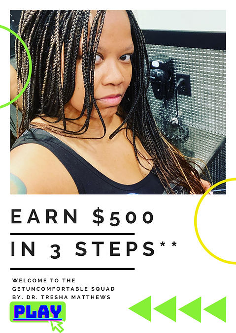 Earn Money with us! V.3.png