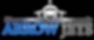 ArrowJetsMaster_transparency (4).png