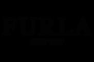 taradale_optometrists_logo_furla.png