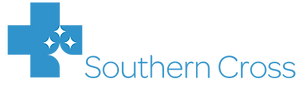 Southern_Cross_logo_logotype.png