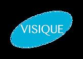 Visique-Logo---RGB-WEB.png