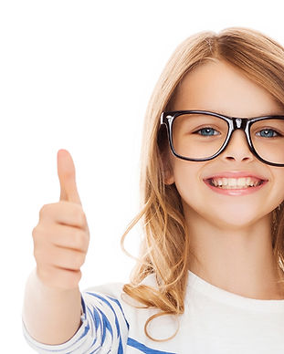 Myopia Control Visique Taradale Optometr