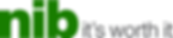 nib-logo.png