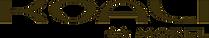 logo koali_edited.png