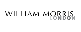 taradale_Optometrists_logos_William_Morr