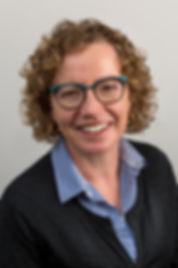 Amanda Shepherd Visique Taradale Optomet