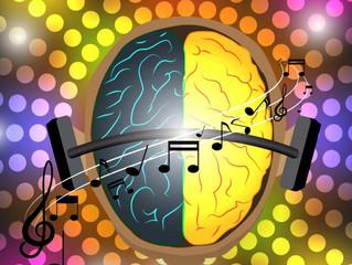Learning Music Accelerates Brain Development in Children