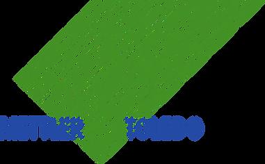 Mettler_Toledo.svg.png