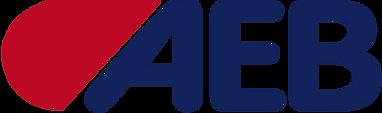AEB_engineering_logo.png